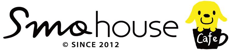 Smohouse Space